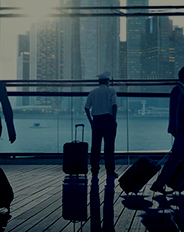 travel crm solution ,travcrm ,travel management