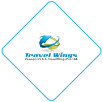 Travel wings