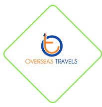 Overseas Travels
