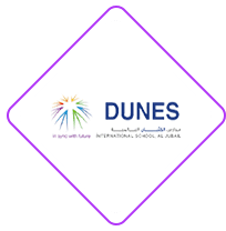 Dunes International School
