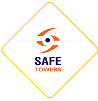 Safe Towers