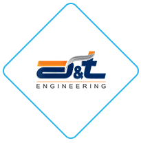 A&T Engineering