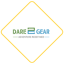 Dare To Gear