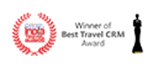Best Travel Crm